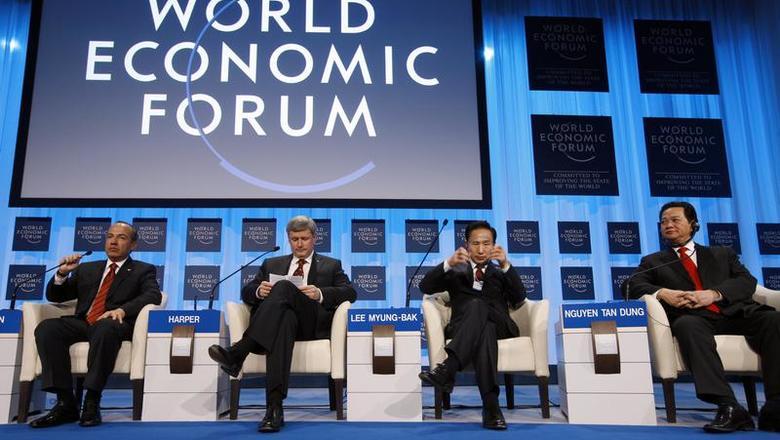 Пушков рассказал, к чему приведут санкции против русских бизнесменов