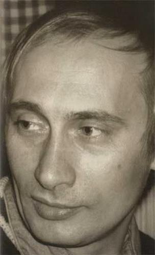 http://mtdata.ru/u27/photo20E0/20946379645-0/original.jpg#20946379645.jpg
