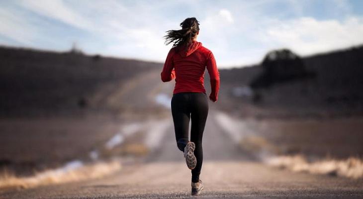 Мозг и мотивация. Что мешает нам начать новую жизнь с понедельника?