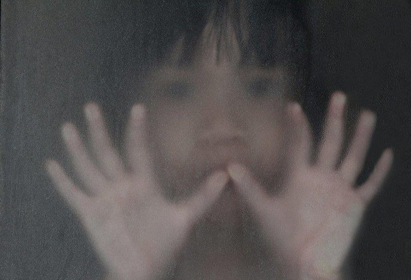 Приставы вернули с того света ребенка, который семь лет считался умершим