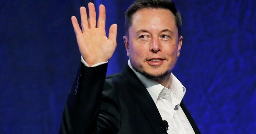 «Это что такое, Илон Маск?!»: прислал аппараты от храпа вместо ИВЛ