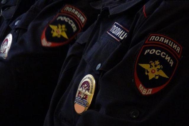 Двое сотрудников ДПС погибли при обстреле полицейского авто в Дагестане