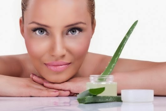 aloe_vera_gel_benefits_for_hair_and_skin1_thumb