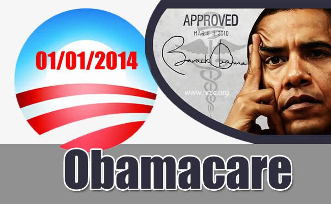 Медицинская реформа США 2014…