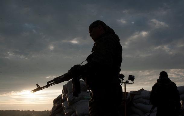 В ДНР сообщили о разгроме ог…