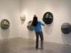 thumbs 10the embrace offspring and progenitor 8 скульпторов, создающих самые невероятные гиперреалистичные скульптуры