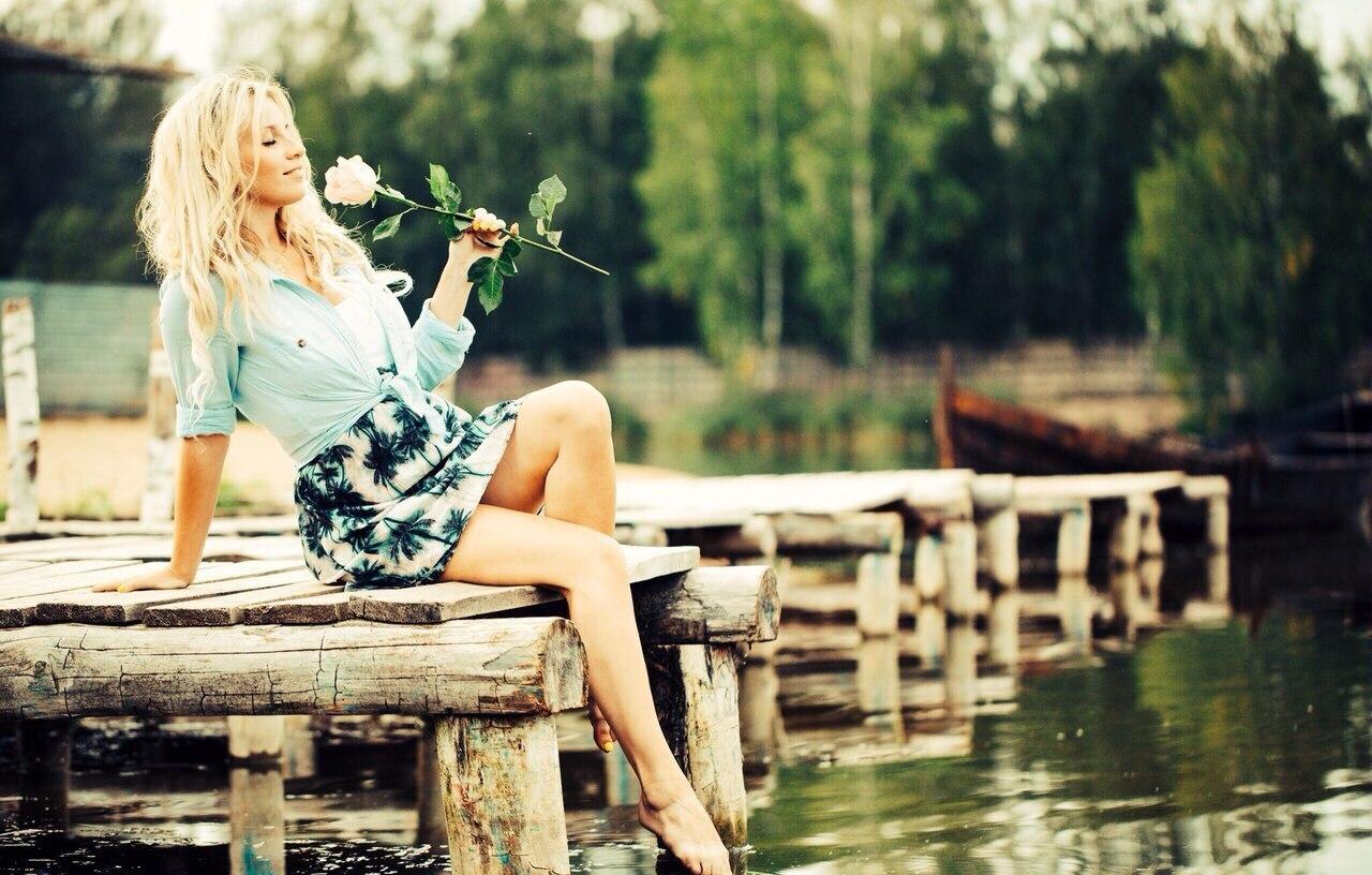Красивые девушки смоленска фото с описанием