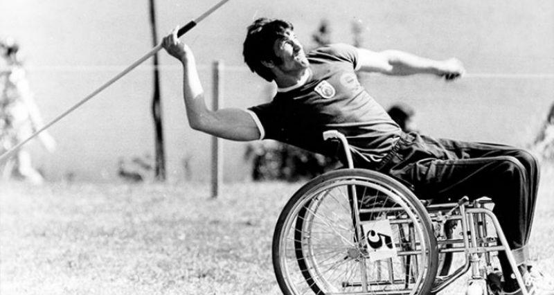 14 моментов в истории спорта…