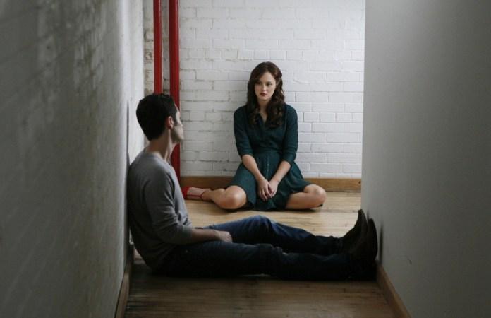 10 сигналов о том, что мужчина хочет от вас уйти