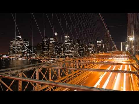 Самые красивые города в мире [HD].mp4