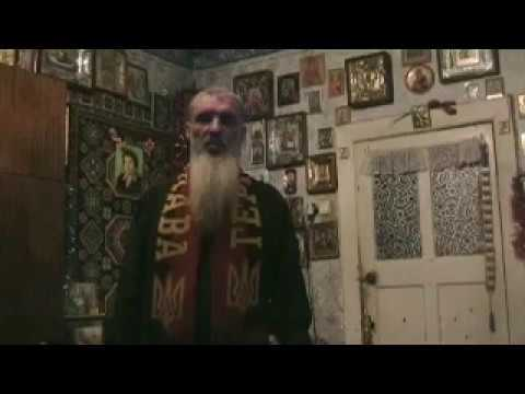 Дело Москаленко - Озарение!