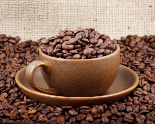 Учёные: Кофе уменьшает риск …