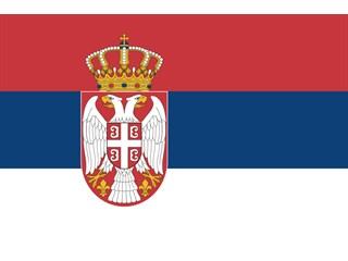 Сербия должна выставить Украине длинный и кровавый счет