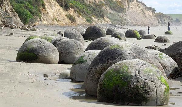 огромные камни, загадка истории, технологии древних цивилизаций