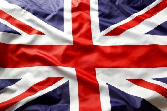 Удивительные факты о Соединенном Королевстве