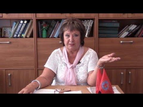 Витренко: Бюджет и политика Украины – месть сатанистов
