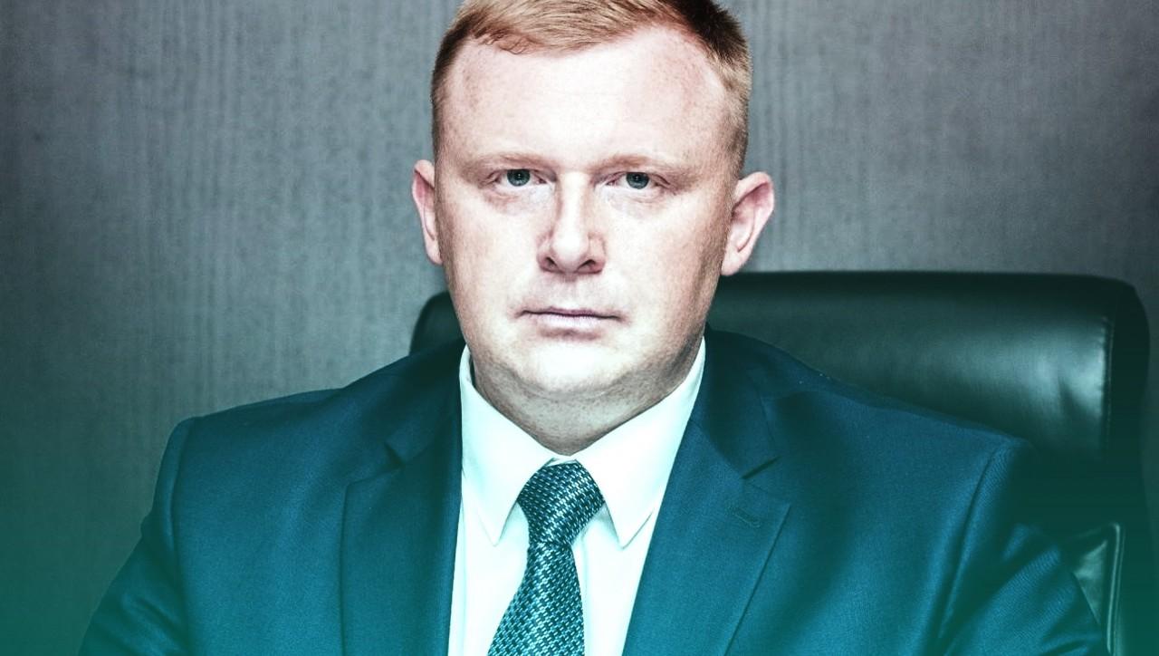 100% голосов на 8 участках: стало известно о махинациях кандидата от КПРФ Андрея Ищенко