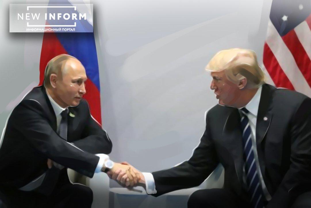 Макфол о встрече лидеров США и РФ: Трамп может допустить большую ошибку