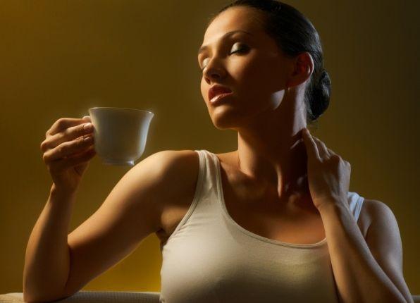 13 причин наслаждаться кофе. Мы убедим вас в его пользе