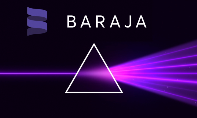 Baraja's unique and ingenious take on lidar shines in a crowded industry