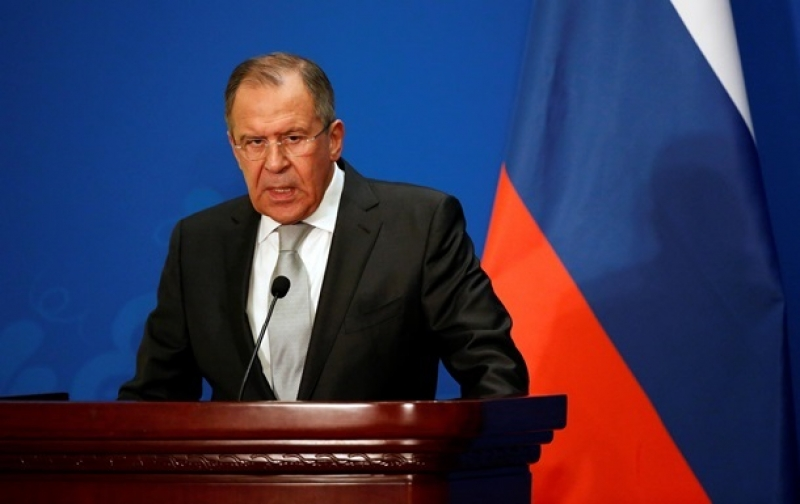 Лавров: Заявления Киева по Минским соглашениям не должны расходиться с делом