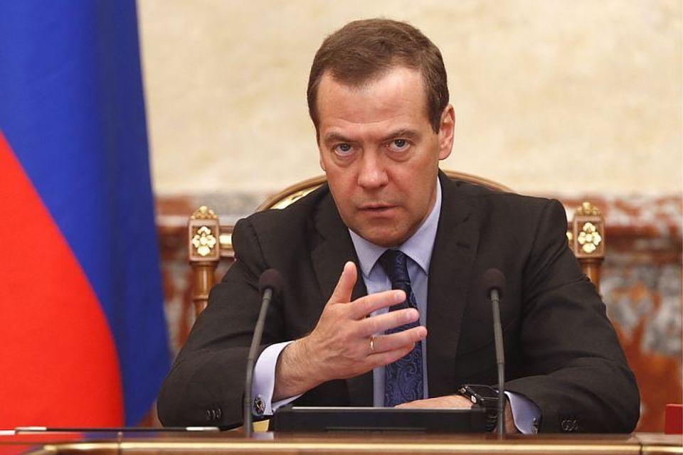 Деньги есть: На повышение зарплат бюджетникам выделят пять миллиардов рублей
