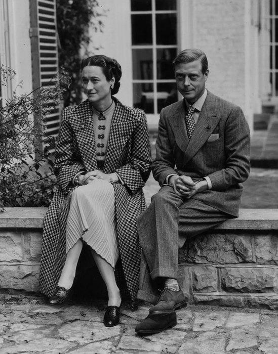 Члены королевских семей, с именами которых связаны громкие скандалы