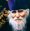 О митрофорном протоиерее, старце Николае Гурьянове