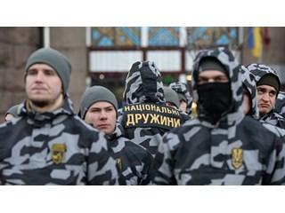 Украинские выборы: власть вс…