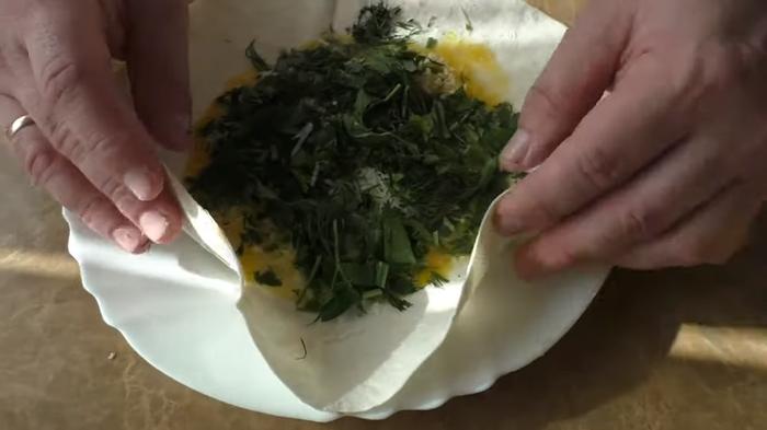 Ленивые хачапури из лаваша Еда, Завтрак, Лаваш, Вкусно, Рецепт, Другая кухня, Видео рецепт, Видео, Длиннопост