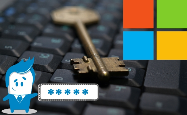 Как установить или убрать пароль при входе в Windows 10