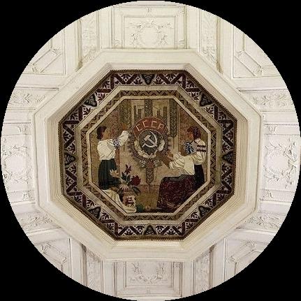 circle (431x431, 318Kb)