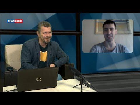 Вмешиваясь в церковные дела, власть Украины ведет страну к Средневековью — Виталий Диденко