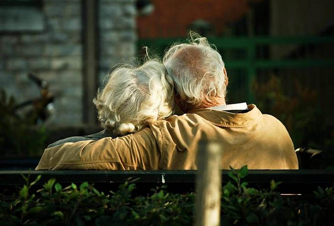 Как сохранить любовь: лучшие…