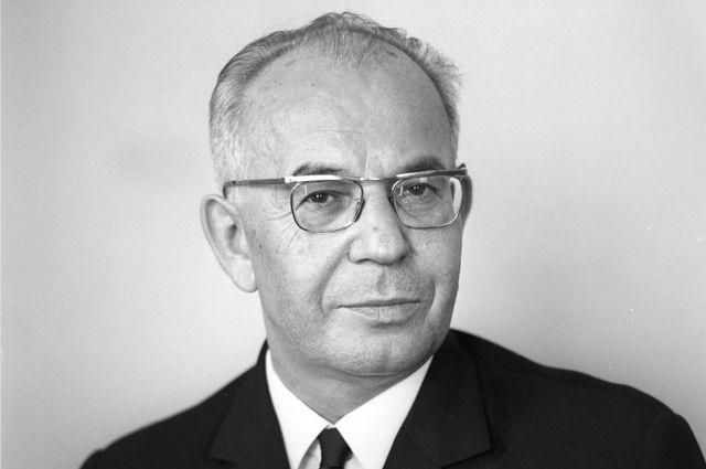 Кто вы, доктор Гусак? Тайна последнего лидера социалистической Чехословакии