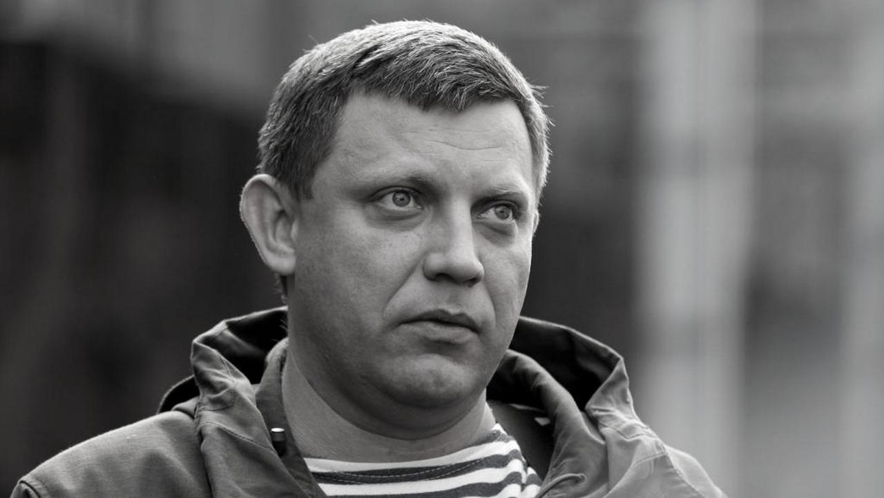 Саморазоблачения киевских убийц. Анатолий Вассерман