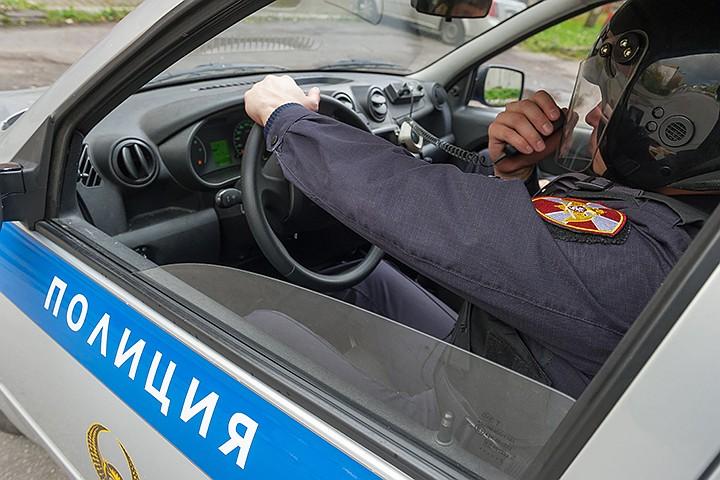 Грабители в масках вынесли с дачи экс-следователя Генпрокуратуры около двух миллионов рублей