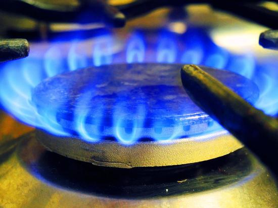 """Госдеп США призвал """"Газпром"""" продолжить поставлять газ Украине"""