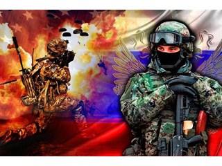 США могут оказаться беззащитными от гибридной войны России