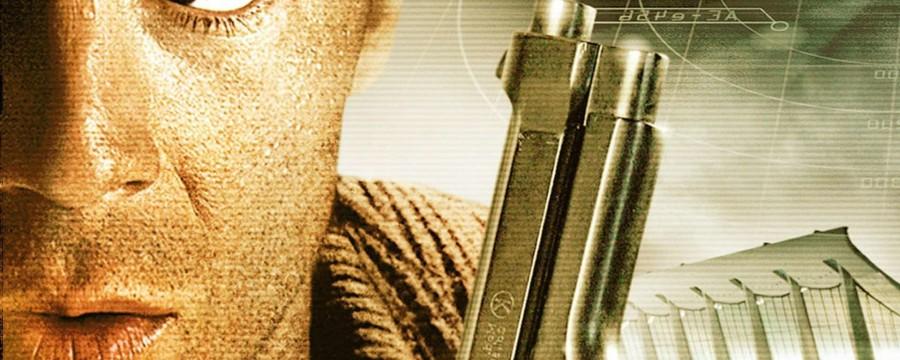 Мифы об оружии, сформированн…