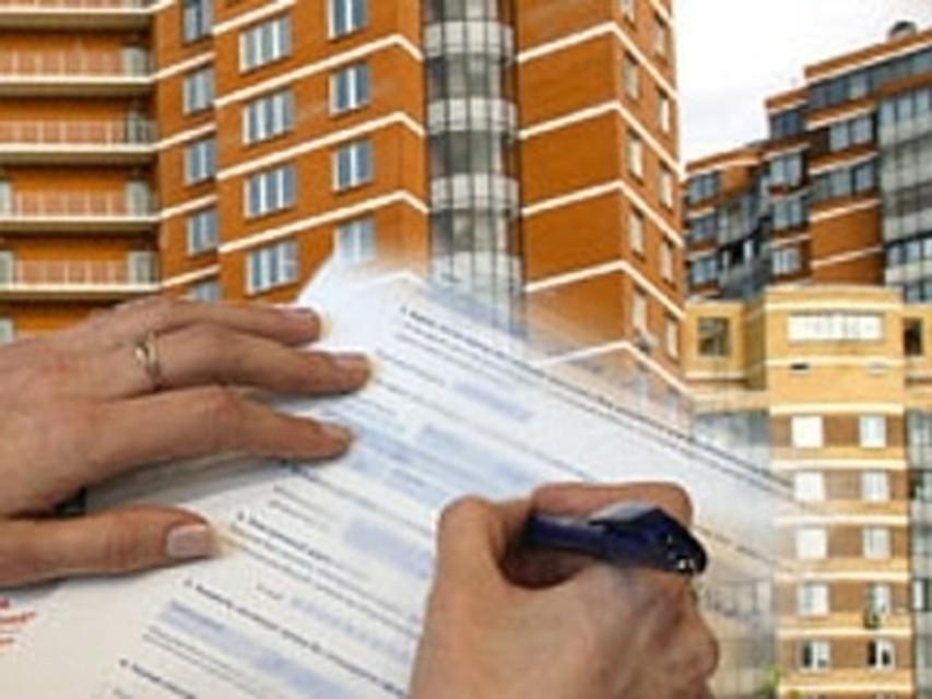 Передача квартиры взрослому ребенку: как не потерять имущество