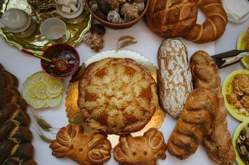 В Челябинске пройдет третий Уральский продовольственный форум