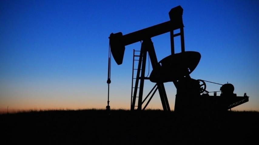 МЭА: к 2040 году спрос на нефть вырастет более, чем на 10%