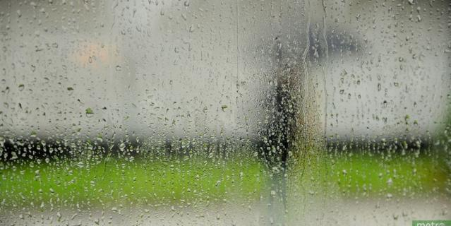 В Москве закончилось климатическое лето