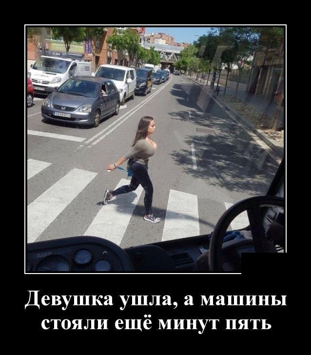 http://mtdata.ru/u27/photo3279/20692555017-0/original.jpg#20692555017