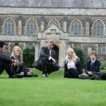 Образование в Великобритании: почему стоит о нем подумать