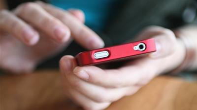 Абоненты «Билайн» сообщили о проблемах со связью