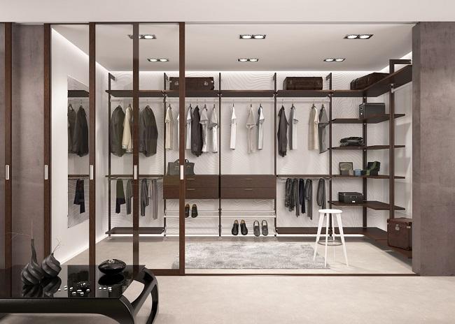 Если вы затеяли ремонт с целью обновить обстановку или только обживаете новую квартиру и подбираете мебель, обязательно обратите внимание на шкаф-купе