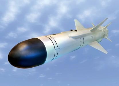 Business Insider: Своей ракетой Х-35У русские могут пугать только рыбаков