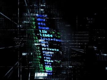 В МИД Германии не пожелали комментировать обвинения России в кибератаках